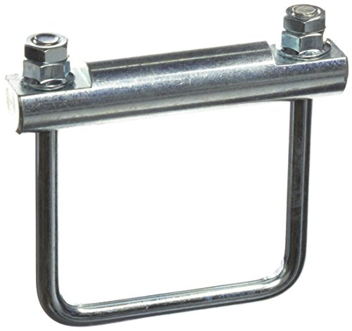 Hitches Roadmaster Trailer (Roadmaster 061 Quiet Hitch)
