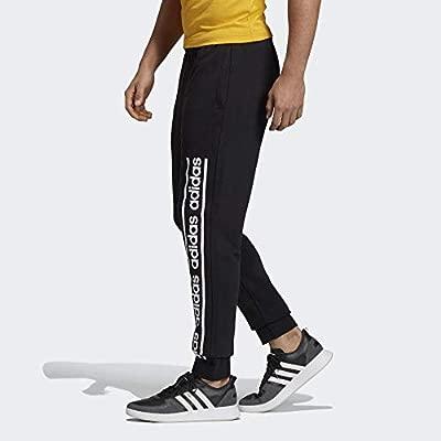 adidas M C90 BRD Pant Pantalón, Hombre