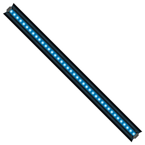 Led Photon Light Strip in US - 5