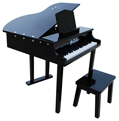 concert-grand-piano-with-matching-bench-color-black