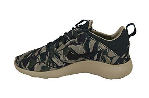 Grey wolf Grey Scarpe Cool Grigio Dark Uomo Da Black Fitness 844837 Nike 001 8RwW7CC