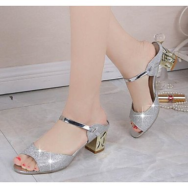 Heels UK6 2 5 Pump Comfort 4In 3 Basic Spring US8 Leather Pump Comfort CN40 EU39 2In White 5 Casual RTRY Basic Real Women'S 546qRqwf