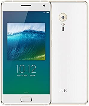 ZUK Lenovo Z2 Pro - 128GB Smartphone Libre 4G (Pantalla 5.2