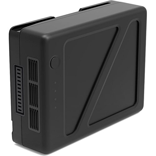 DJI TB50 Intelligent Fligh Battery for Inspire 2