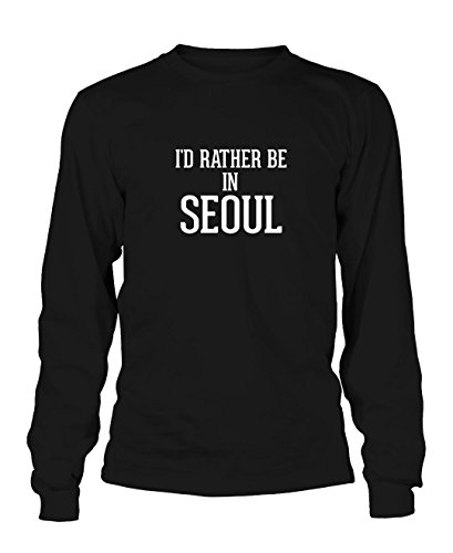 id-rather-be-in-seoul-mens-adult-long-sleeve-t-shirt-black-x-large