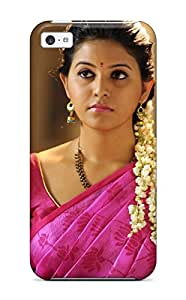 Brenda Carlson's Shop New Tamil Actress Anjali Tpu Case Cover, Anti-scratch Phone Case For Iphone 5c