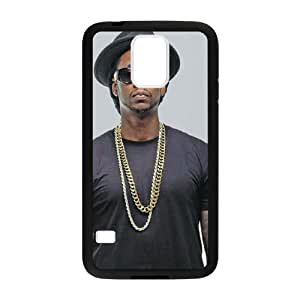 SKCASE Cover Case for Samsung Galaxy S6 2 chainz