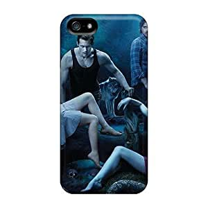 Perfect Hard Phone Case For Apple Iphone 5/5s (weW15014urtm) Allow Personal Design High-definition Rio 2 Pattern