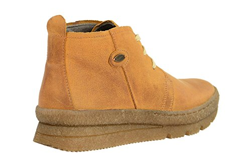 Camel marr Active para 70 Botas Authentic Mujer pySUpq4c