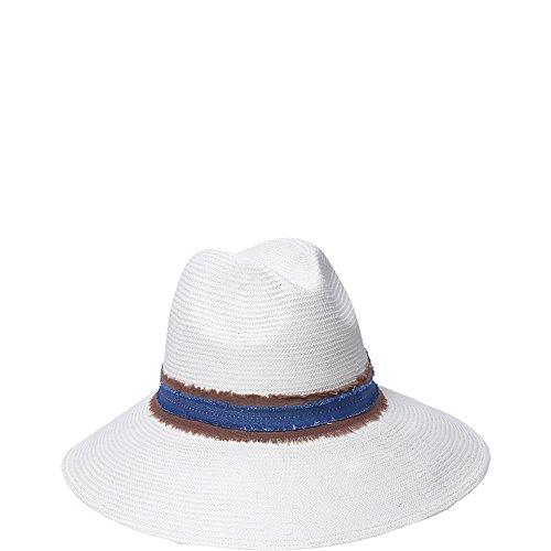 ale-by-alessandra-womens-grosvenor-fine-panama-hat-with-two-tone-canvas-trim-ivory-denim-one-size