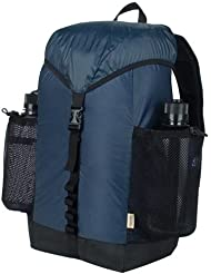 Equinox Parula Ultralite Day Pack, Assorted Color