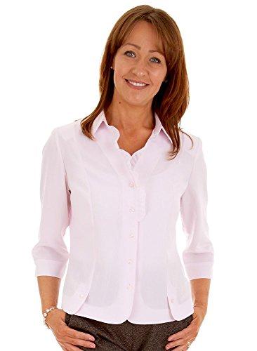 ERFO - Camisas - para mujer
