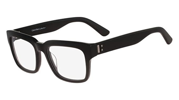 1cd53280ae5 Image Unavailable. Image not available for. Color  Eyeglasses CALVIN KLEIN  ...
