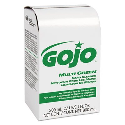 gojo-multi-green-hand-cleaner-800ml-bag-in-box-dispenser-refill-917212ea-dmi-ea