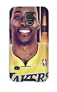 Best 3321009K884674118 los angeles lakers nba basketball (166) NBA Sports & Colleges colorful Samsung Galaxy S5 cases