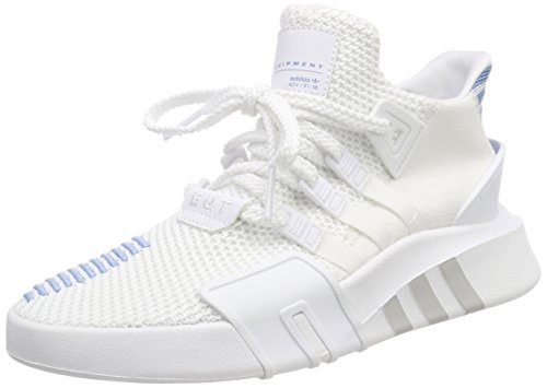 Bask Blanc Femme Chaussures W Adidas Azucen Adv 000 ftwbla Eqt Ftwbla De Fitness 0Uqpw85pI