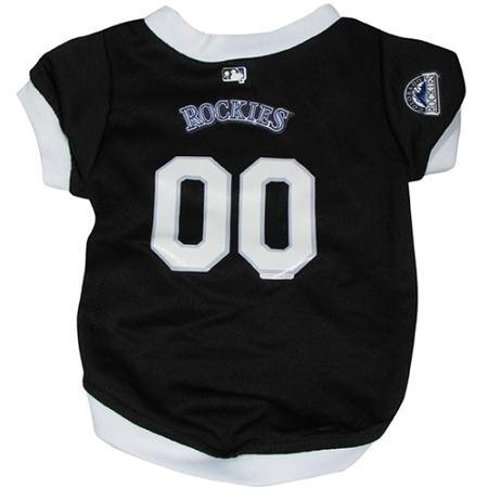 colorado-rockies-dog-jersey