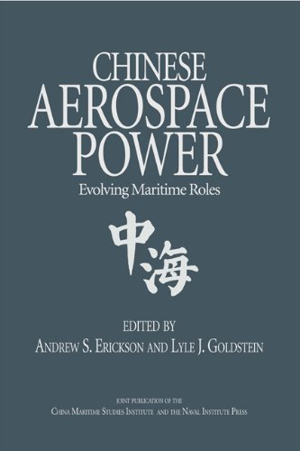 chinese-aerospace-power-evolving-maritime-roles