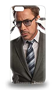 Hot Snap On Robert Downey Jr American Male Marvel S The Avengers Hard Cover 3D PC Soft Case Protective 3D PC Soft Case For Iphone 6 Plus ( Custom Picture iPhone 6, iPhone 6 PLUS, iPhone 5, iPhone 5S, iPhone 5C, iPhone 4, iPhone 4S,Galaxy S6,Galaxy S5,Galaxy S4,Galaxy S3,Note 3,iPad Mini-Mini 2,iPad Air )