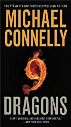 Nine Dragons (A Harry Bosch Novel Book 15)