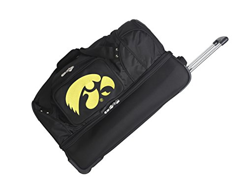 ncaa-iowa-hawkeyes-rolling-drop-bottom-duffel