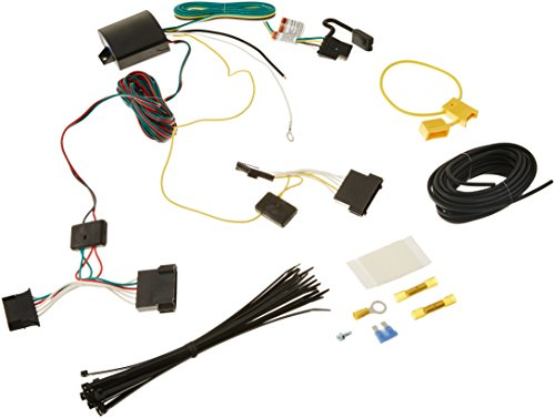 Tone Connector Assembly - 9
