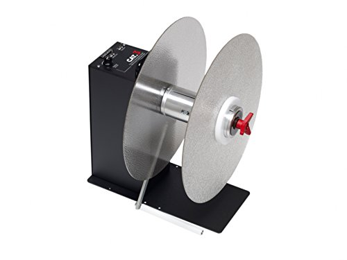 """LABELMATE CAT-3SA-R16-CHUCK Label Rewinder, 18"""" Height, for sale  Delivered anywhere in USA"""
