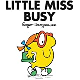 28 LITTLE MISS FUN NEW Mr Men  9781405235228 BUY 5 GET 1 FREE book