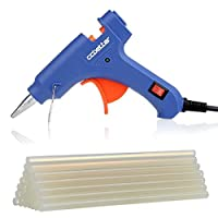 Craft and Office Glue Product