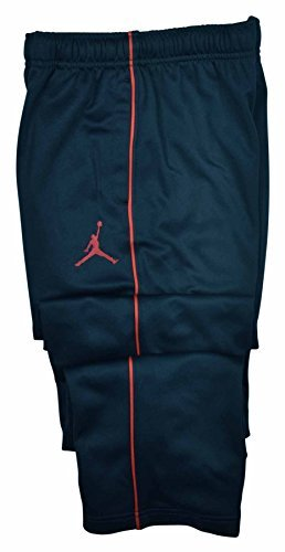 jordan clothes for kids - 5
