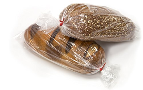 Royal Bread Loaf Packing Bags R