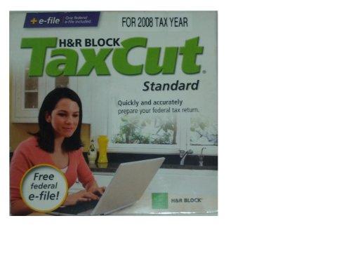 buy hr block software - 4