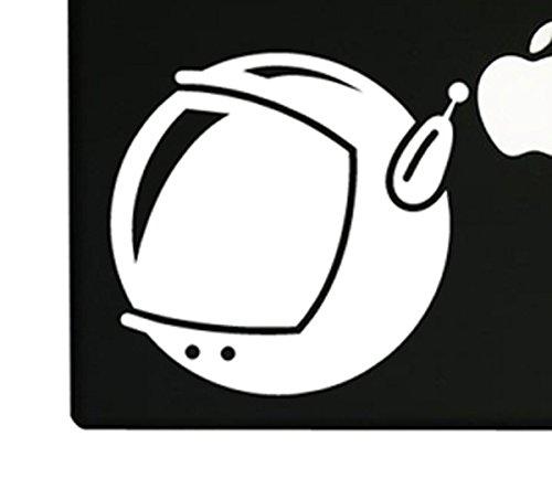 White Icon Helmet - 9