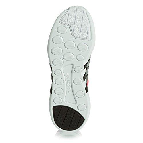 ADV – Medium Core Bb2792 Adulto Multicolore Support EQT Sneaker Unisex 792 Solid Turbo Black Heather adidas Grey Grey E1zqfx