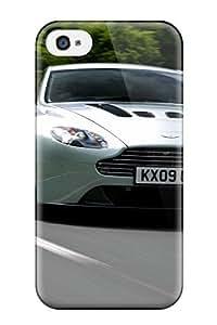 JessicaBMcrae Slim Fit Tpu Protector KAxRmiO6969llYgi Shock Absorbent Bumper Case For Iphone 4/4s