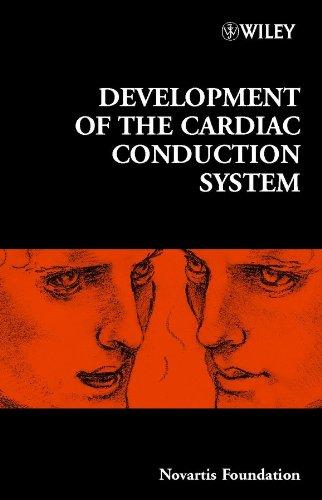 Development of the Cardiac Conduction System (Novartis Foundation Symposia)
