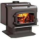 My Fireplace Products @ Amazon.com: