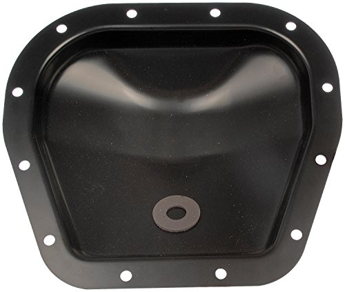 (Dorman 697-705 Differential Cover)