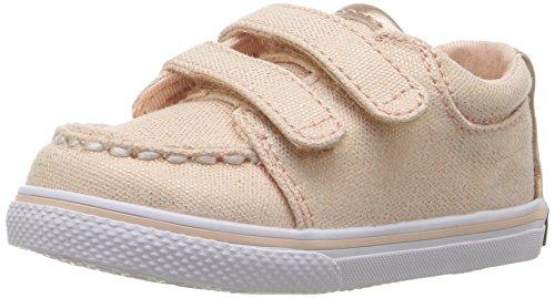 H&l Infant Girls Sneaker - 7