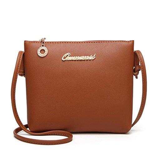 Louis Vuitton Handbag Collection - 6