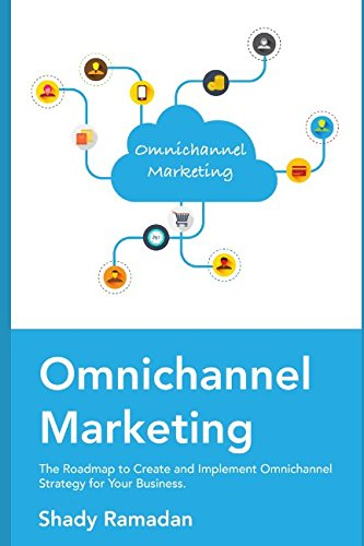 Omnichannel Marketing Implement Omnichannel Strategy Pdf 1dc7980bf Web Income
