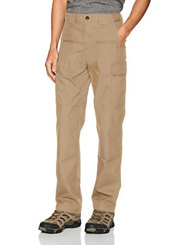 - Propper Men's Kinetic Pants, Khaki, Size 38 x 32