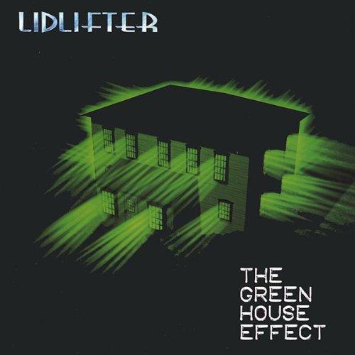 (Green House Effect)