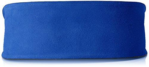 Bleu sac Borse bandoulière Blue 8607 Blue Chicca UPqISwEP