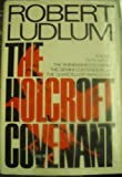 Download HOLCROFT COVENANT, THE. in PDF ePUB Free Online