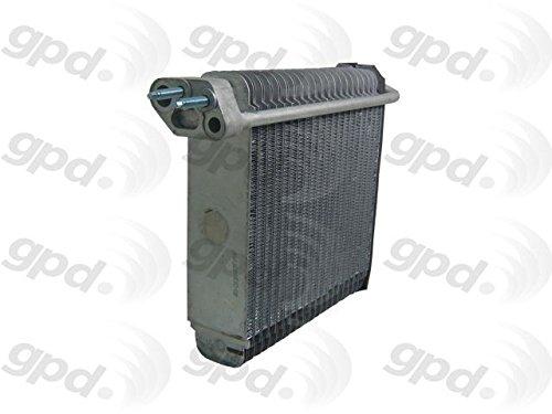 03 gmc sierra body parts - 3