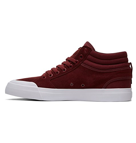 Mix Z Jam rap Dc Bambini Master Uomo Sneaker gnvqOv