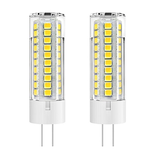 12 Volt Dc Led Light Fittings - 6