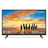 Vizio V405-G9 40-inch 4K 2160p 120hz LED Smart HDR Ultra HDTV (Renewed)