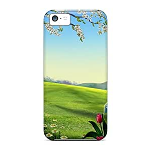 Cute High Quality Iphone 5c Cases
